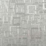 Bruton Silver