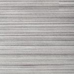 Texture Foil