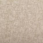 Crisp Linen