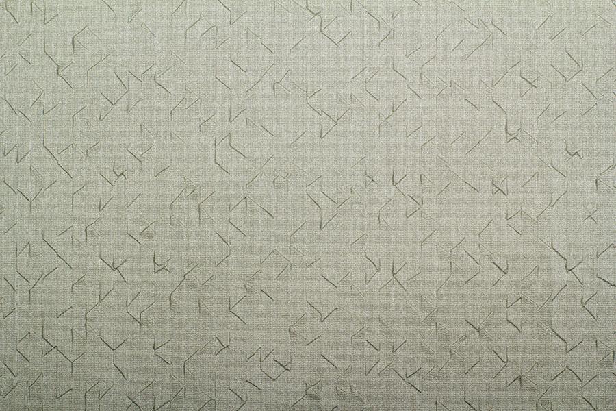 LXB-EQX-03 1