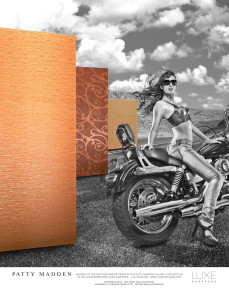 03-Ad8-Motercycle_StillAD