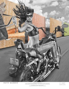 06-Ad5_motorcycle_multiwall_FINAL
