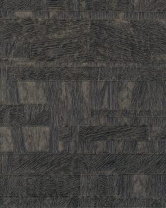 LXB-AVN-01