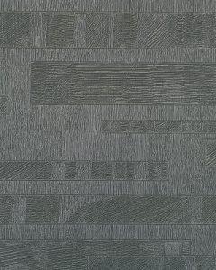 LXB-AVN-06